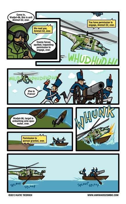civilization sad but true web comics - 8361117952
