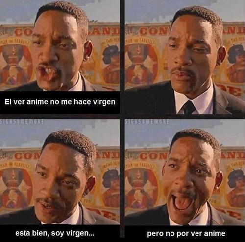 Memes bromas - 8361119232