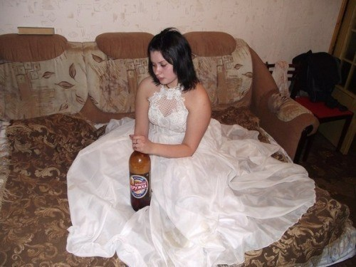 drunk funny wtf wedding - 8361123072