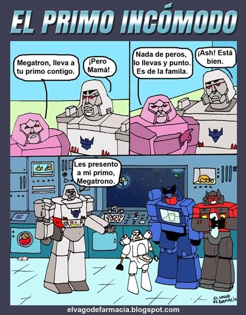 viñetas bromas - 8361166080