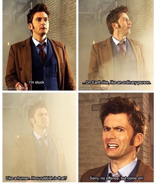 10th doctor,David Tennant,tardis
