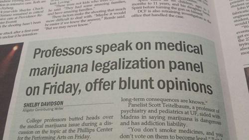 drugs newspaper marijuana - 8361294080