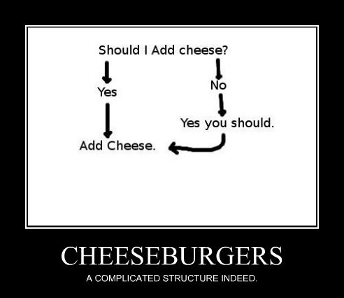 Cheezburger Image 8362075392