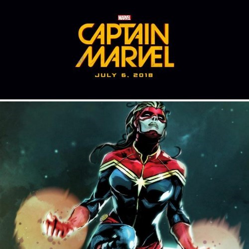 Fictional character - Ми САРИIN MARVEL JULY 6. 2018