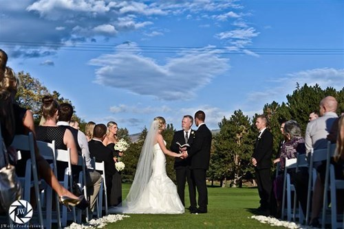 clouds,marriage,Perfect Timing,Photo,weddings