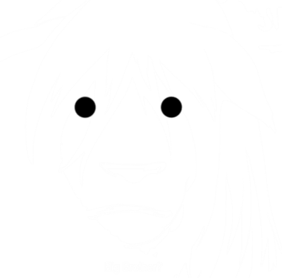 anime Fan Art fullmetal alchemist - 8362219520