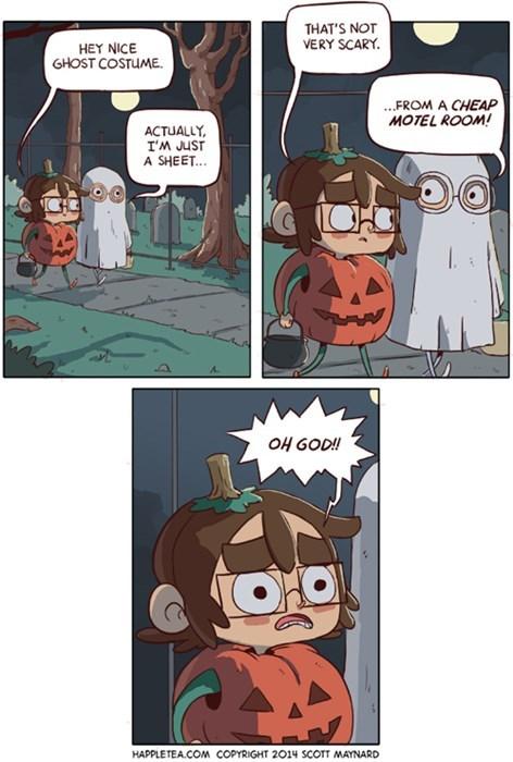 halloween costumes hotel halloween web comics - 8362291712