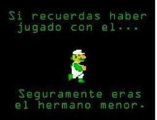 bromas videojuegos Memes - 8362292992