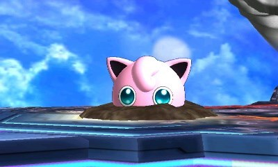 jigglypuff,super smash bros