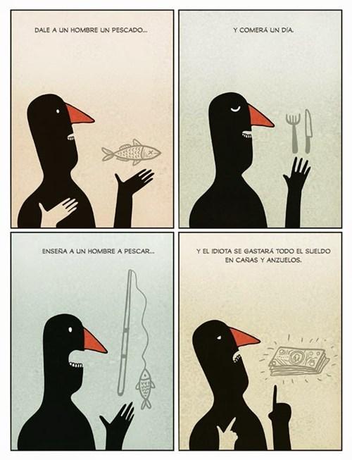bromas viñetas - 8362965248
