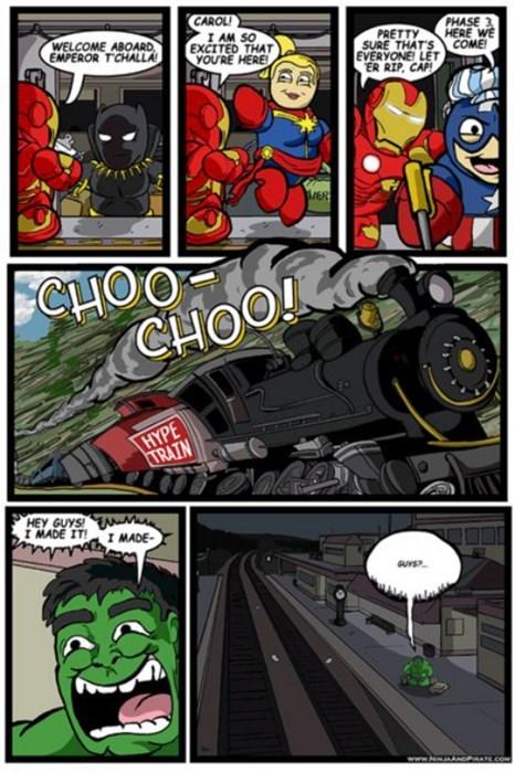 marvel comics mcu the incredible hulk - 8362997248