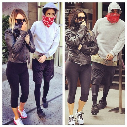 tumblr kim kardashian kanye west single topic blog