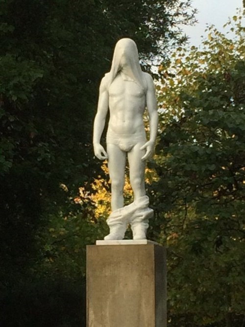 bros statues - 8363132416