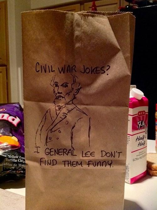 civil war,robert e lee