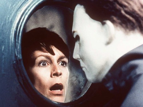 halloween movies funny after 12 - 8363221504