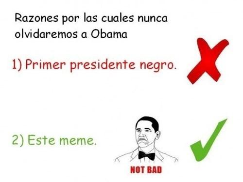bromas Memes - 8363226112
