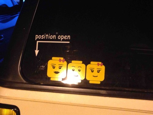 lego,parenting,love,funny,g rated,dating