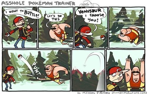 Battle Pokémon punt jerk - 8363323648