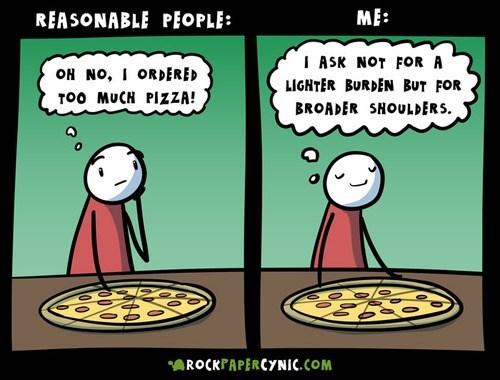 atlas pizza web comics - 8363341568