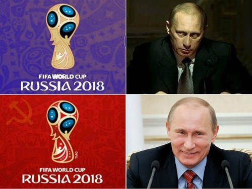 bromas futbol deportes Memes - 8364048128