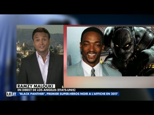 black panther news fail the falcon anthony mackie - 8364118528