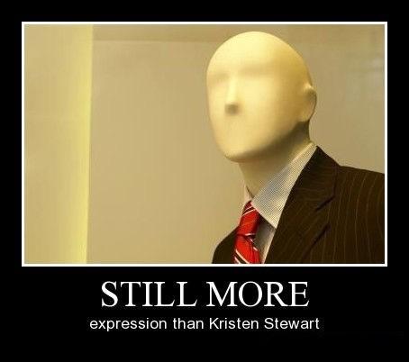 kristen stewart wtf expressions - 8364125696