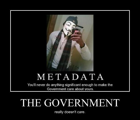 anonymous government dont-care funny - 8364125952