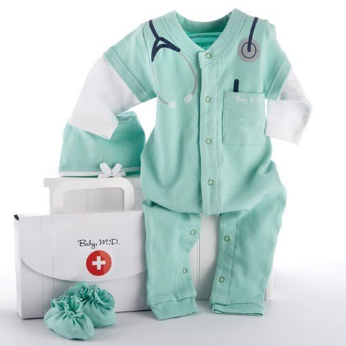 baby doctor parenting - 8364239360