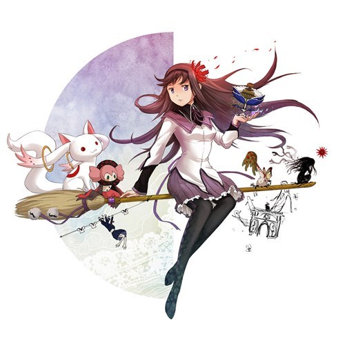 anime halloween - 8364285952