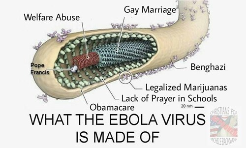 barack obama ebola obama liberals - 8364367616