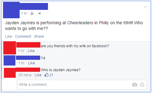 clever,husband,pr0n,sexy times,failbook