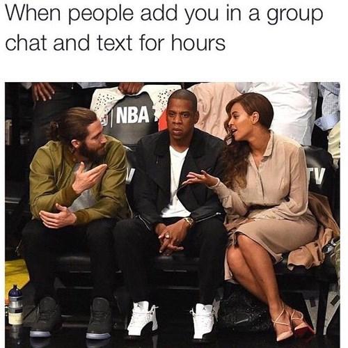 Awkward texting reaction failbook g rated - 8364467200