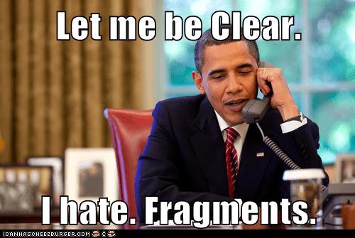 Democrat barack obama - 8365252608