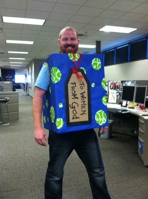 costume halloween funny dating - 8365284864