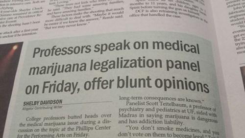 blunts marijuana 420 weed - 8365297152