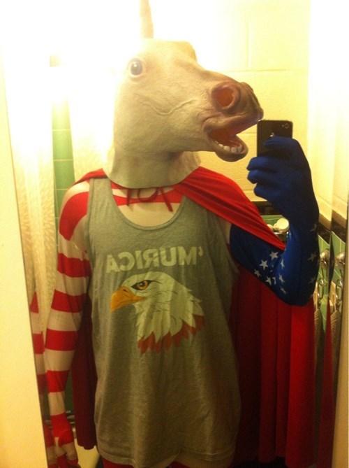 halloween costumes halloween horse masks - 8365331456