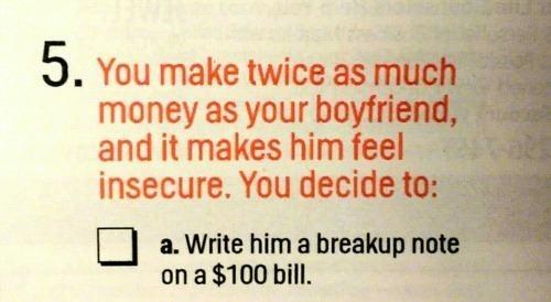 relationships dating breakups - 8365332224
