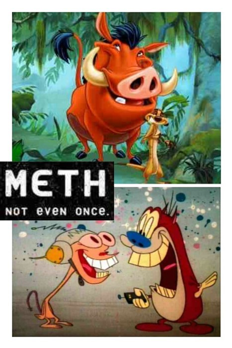 wtf drugs meth funny after 12 - 8365380608