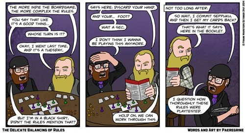 rules games board games web comics - 8365498880