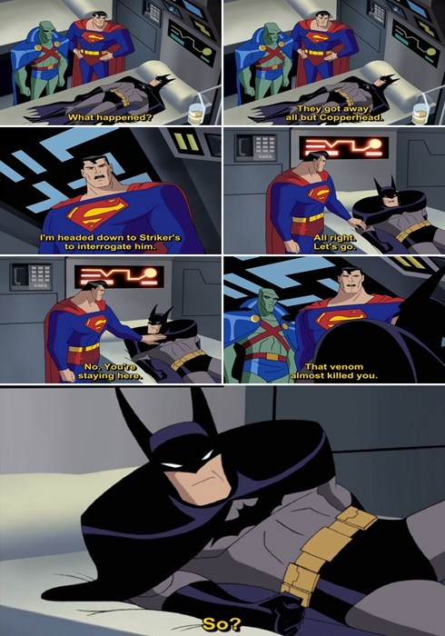 justice league batman superman - 8365544448