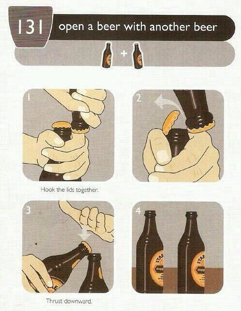 beer,bottle opener,funny