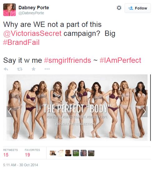 advertisement twitter victorias secret whoops failbook - 8365624576