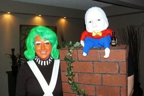 halloween costumes halloween - 8365634816