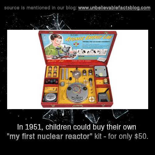 wtf toys kids nuclear science funny - 8365641216