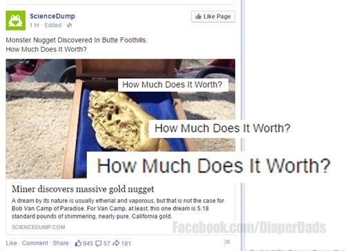 grammar,whoops,typo,nugget,failbook