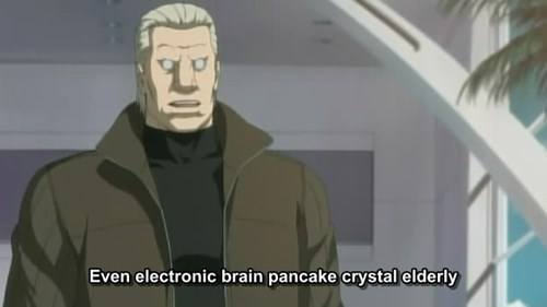 wtf anime ghost in the shell