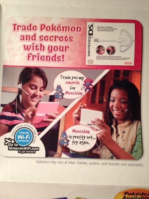 Pokémon wtf munchlax - 8367613440