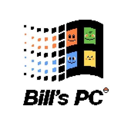Wrong Bill