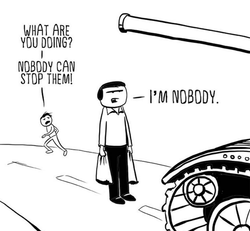 tanks,revolution,web comics