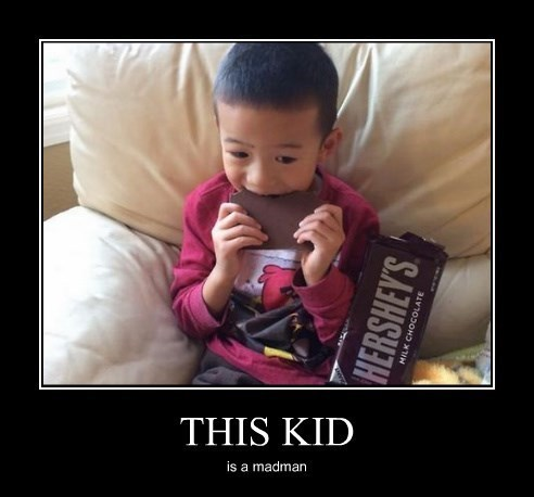 candy,chocolate,kids,funny